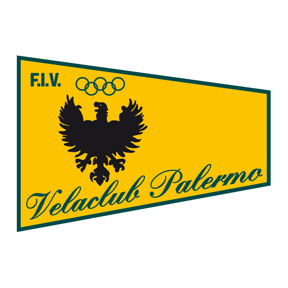 Velaclub Palermo